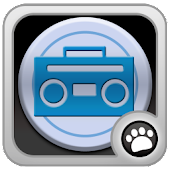 Streamdroid Radio