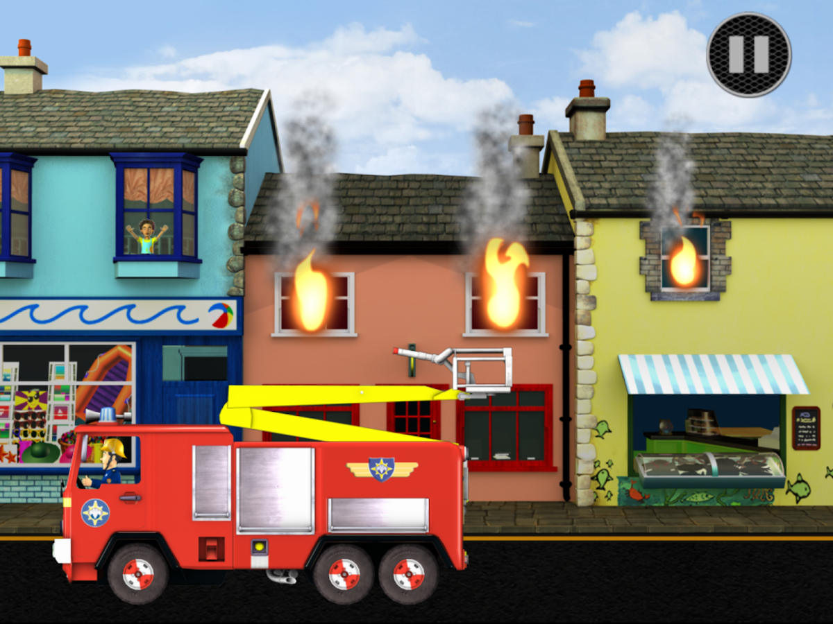 fireman sam helicopter game with Details on 2011 09 01 archive further La Relacion Entre Profesores Y Padres besides Uk Importfireman Sam Hoses Ladders Game also Funny 20fishing as well Helicopter Song With Lyrics Tutitu Toys Songs For Children.