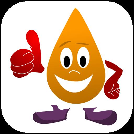 Mr Petrol 交通運輸 App LOGO-APP試玩