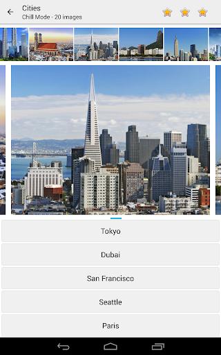 Photo Quiz - Guess Pictures 1.9.3 screenshots 6