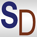 ScienceDaily icon