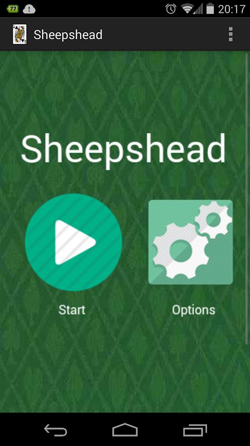 sheepshead play live