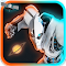Space Runner 1.2 Apk