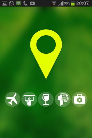 Zemplus Dialer 2.24 - Free download