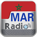 Radio Morocco icon