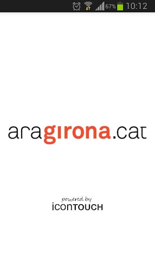 AraGirona.cat