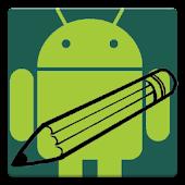Primaria Android