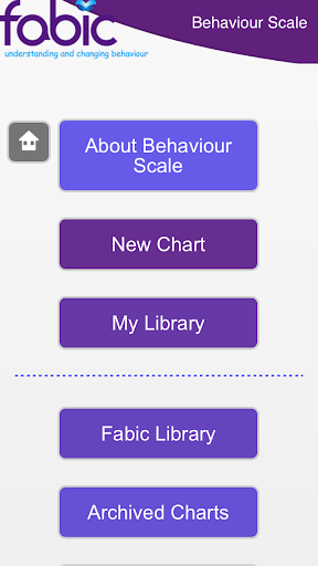 【免費生活App】Fabic Behaviour Change App-APP點子