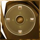 Luxurious Go Locker Theme icon