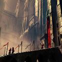 Kingdom of hell icon