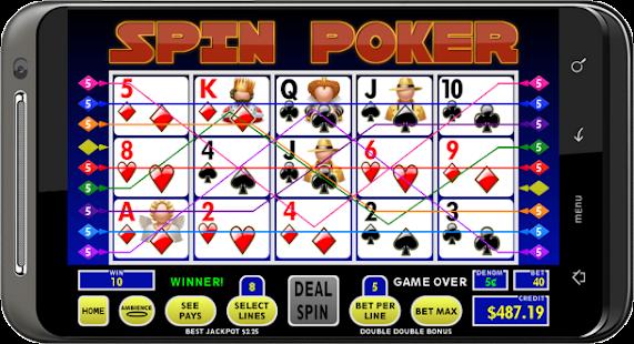 Poker offline apk mod - Casino employee memes