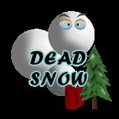 Dead Snow (VILANETCON)