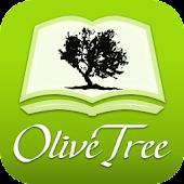 NLT: The Bible Study App