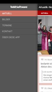 AKustiker - screenshot thumbnail
