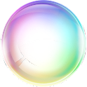 Toddlers Bubbles icon