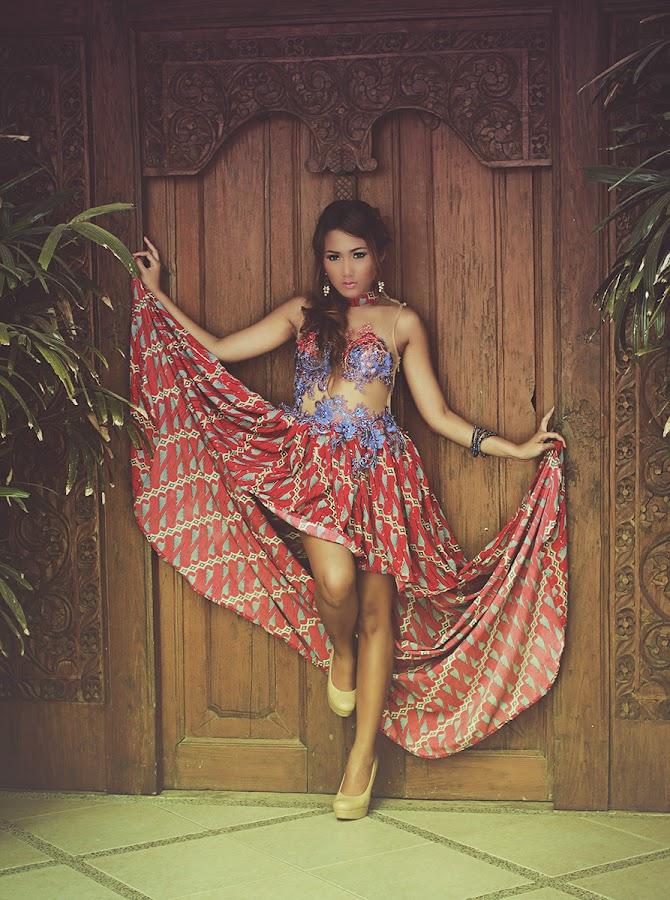 by Suyono Kopral - People Fashion