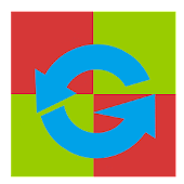 Gridy Tiles Puzzle