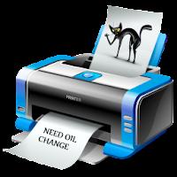 HP Printer Fun 1.5