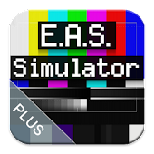 EAS Simulator Plus