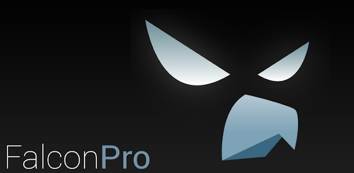 Falcon Pro (for Twitter) v2.0.7 Apk Full App