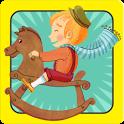 שירי ביאליק - עברית לילדים icon
