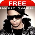 Daddy Yankee. logo