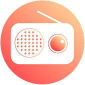 Radio Music - Blog Radio
