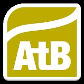AtB Reiseplanlegger