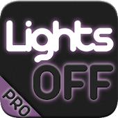 Lights OFF™ [Pro] (Lights Out)