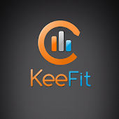 keepfit+