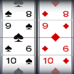 Poker Slot Machine 1.6.0 Apk