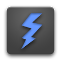 Mobile Storm icon