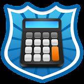 MicroCoil Calculator