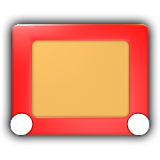 Shake and Etch 2.2.5 APK for Android