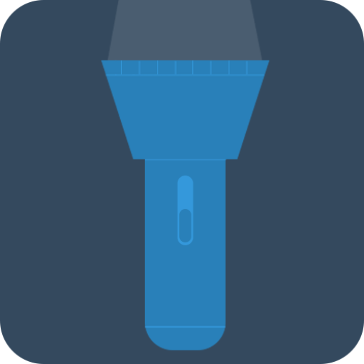 LED Flashlight 工具 App LOGO-硬是要APP