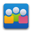 Leadership: Direct & Motivate logo