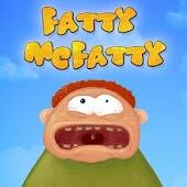 Fatty McFatty
