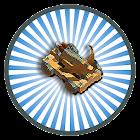 Wall Defense icon