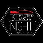 מיט נייט  Meatnight icon