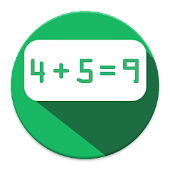Matematika Cepat