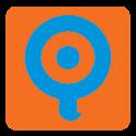 myQ icon