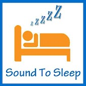 Sound To Sleep