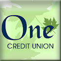 One Credit Union - Vermont icon
