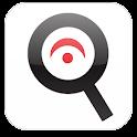 QuikTip icon