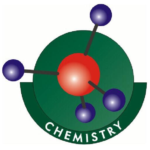 教育必備App|週期表的基本化學 LOGO-綠色工廠好玩App