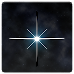 Daily Horoscope Free 2.0.8 Apk