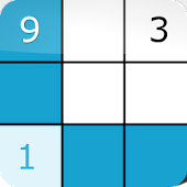 Travel Sudoku - With GPS Alarm