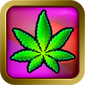 Dope Slots Free icon