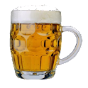 GERMAN Drinking Toasts logo