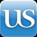 SussexMobile logo